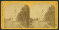 Universalist Church, Alstead, N.H, from Robert N. Dennis collection of stereoscopic views.png