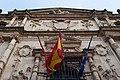 Universidad de Alcalá de Henares, fachada.jpg