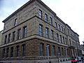 Universitätsbibliothek (Göttingen).JPG