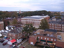 University of Alabama Campus 01.jpg