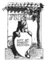 University of California Bear bookplate.png
