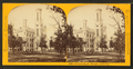 University of Chicago, front view, by Carbutt, John, 1832-1905.png
