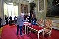 University of Pavia DSCF4838 (26637671129).jpg
