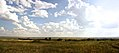 Untitled - panoramio (1342).jpg