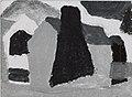 Untitled MET 1984.536.11.jpg