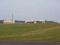 Upavon Airfield - geograph.org.uk - 396918.jpg