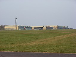Upavon Airfield - geograph.org.uk - 396918.jpg