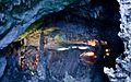 Upper Thiên Cung Grotto - panoramio.jpg