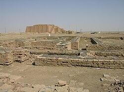 Ur-Nassiriyah