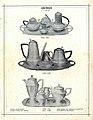 Urania (1903-1910), catalogus, koffie- en theeserviezen.jpg