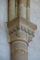 Us (Val-d'Oise) Notre-Dame1120327.JPG