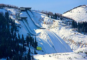 Utah Olympic Park – Ski Jumping Center.jpg