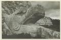 Utgrävningar i Teotihuacan (1932) - SMVK - 0307.f.0116.tif