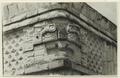 Utgrävningar i Teotihuacan (1932) - SMVK - 0307.f.0122.tif