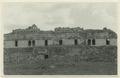 Utgrävningar i Teotihuacan (1932) - SMVK - 0307.i.0019.tif