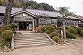 Uwaoka Elementary School, Ibaraki 05.jpg