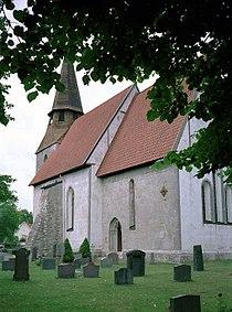 Vänge kyrka01.jpg