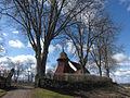 Vårkumla kyrka exteriör 2010-04-22 Bild 4.jpg