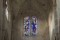 Vétheuil Notre-Dame 627.jpg