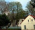 Výborná 17 Slovakia4.jpg