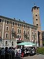 V-Day in Asti (1621315834).jpg