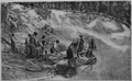 V.M. Doroshevich-Sakhalin. Part I. Fishery by Prisoners.png