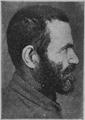 V.M. Doroshevich-Sakhalin. Part I. Types of prisoners-33.png