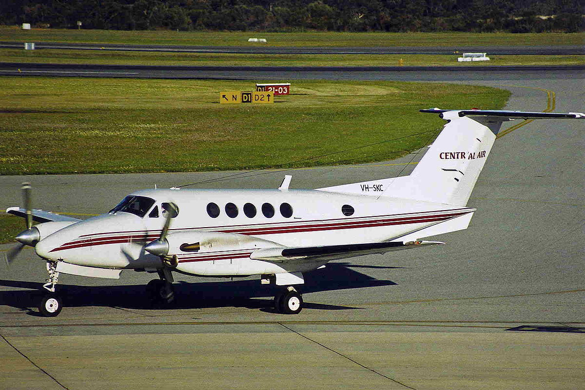 ghost plane images with 2000 Australia Beechcraft King Air Crash on File Chance Vought F4U 4 Bu97264 together with 02 together with Messages additionally Chantal Kreviazuk Mn0000199917 as well Taxis.