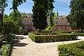 VIEW , ®'s - DiDi - RM - Ð 6K - ┼ , MADRID PANTEON HOMBRES ILUSTRES - panoramio (36).jpg