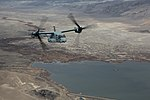 VMM-268 Supports Mountain Exercise 1-15 at Marine Corps Mountain Warfare Training Center Bridgeport, California 150205-M-DF987-102.jpg