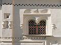 VNovgorod KhutynMon Cathedral 6039.JPG