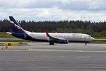 VP-BCF 737 Aeroflot ARN.jpg
