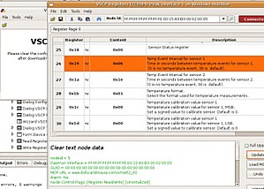Iec 60870 5 wikivividly very simple control protocol screenshot of vscpworks fandeluxe Image collections