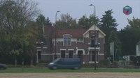 File:VVD-Beuningen wil evenementen op Asdonck houden.webm