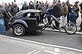 VW Beetle trike - Flickr - exfordy.jpg