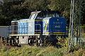 V 2302 Köln-Kalk Nord 2015-11-17-01.JPG
