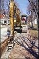 Vacuum sewer system installation.jpg