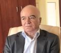 Vagif Rza Ibrahimov.png