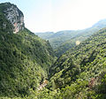 Val Calore - Felitto.jpg