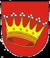 Valasske Mezirici znak.png