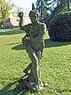Valeč (okres Karlovy Vary), socha (2).jpg
