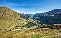 Valle Leventina & Airolo.jpg
