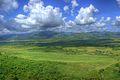 Valle de los ingenios (3070753374).jpg