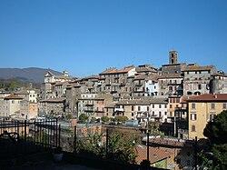 Vallerano - Panorama 2.JPG