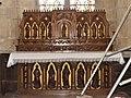 Vallière église autel.jpg