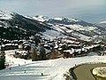 Valmorel 2012 - panoramio (5).jpg