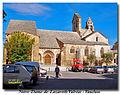 Valréas-Notre-Dame de Nazareth-84600 (Vaucluse).JPG