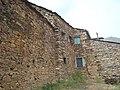 Valverde de los Arroyos - 010 (30676055696).jpg