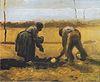 Van Gogh - Bauer und Bäuerin beim Kartoffelsetzen.jpeg