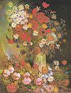 Van Gogh - Vase mit Mohn- und Kornblumen, Pfingstrosen und Chrysanthemen.jpeg